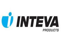 Inteva Products Automotive India
