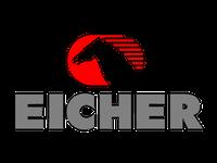 Eicher Motors